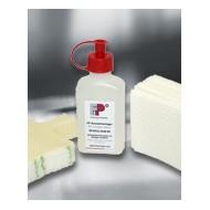Kit de nettoyage FP « clean & renew »
