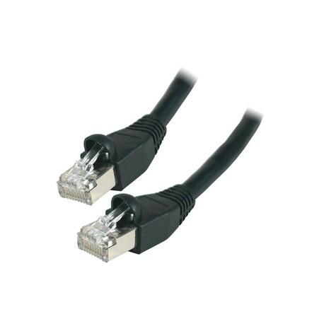 Câble réseau RJ45 3m CAT 5E