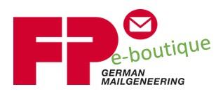 e-boutique FP France